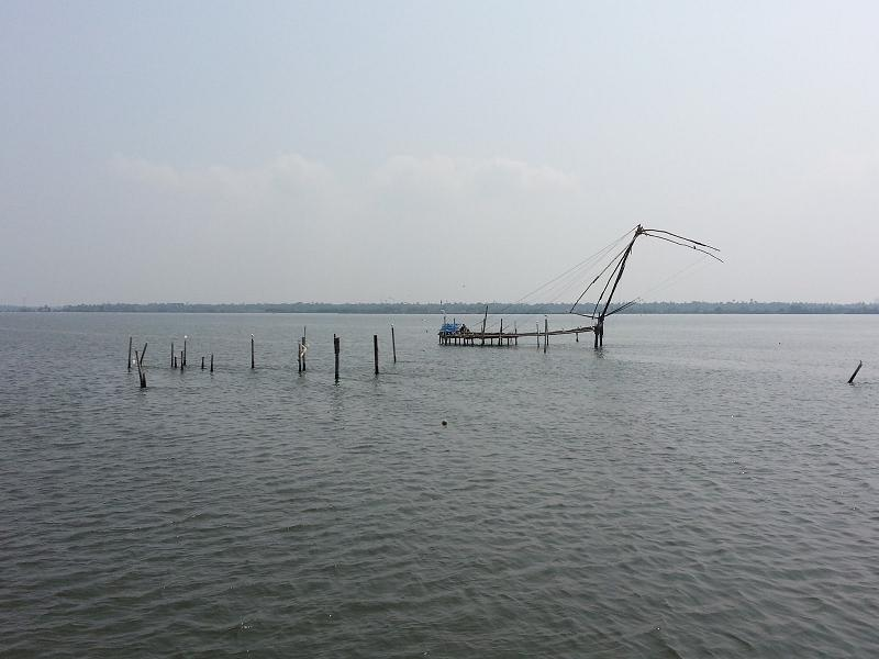 backwaters8