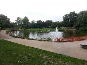 bishopspark2