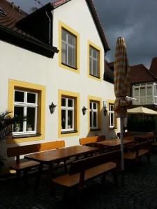 hallerndorf1