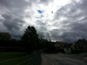 hallerndorf2