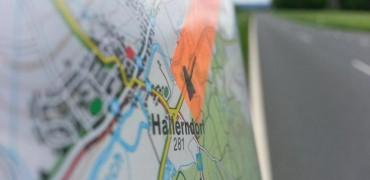 hallerndorf4