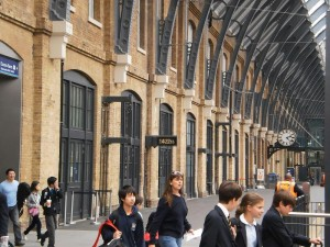 londonbahnhof1