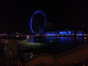 londonbynight1