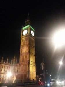 londonbynight2
