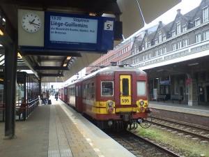 maastricht9