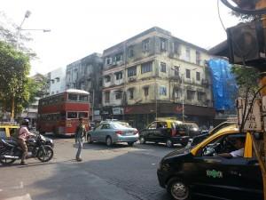 mumbai6