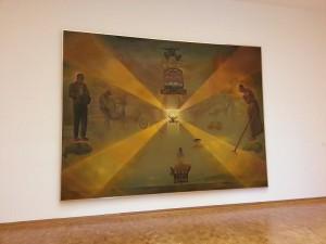 museumludwig2
