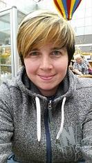 profilepic01