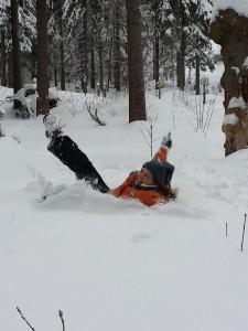 winterwonderland20