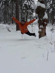 winterwonderland21