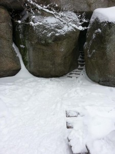 winterwonderland8