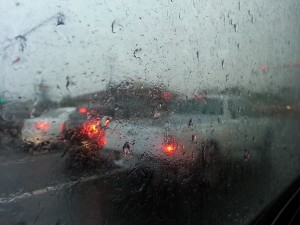 busfahrtimregen