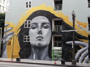 graffitilosangeles1