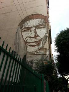 graffitilosangeles2