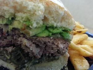 jurassicburger