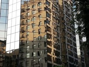 reflectionslosangeles