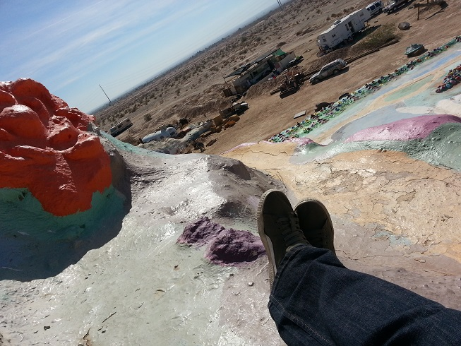 salvationmountain7