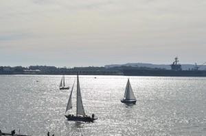 sandiegohafen4