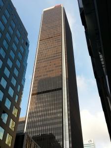 skyscraperlosangeles1
