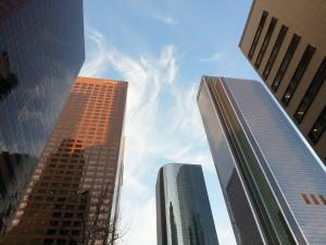skyscraperlosangeles2
