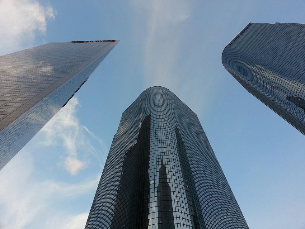 skyscraperlosangeles3