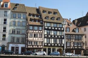 strasbourg12