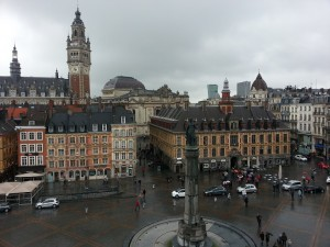 lille03
