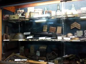 lorettemuseum01