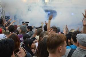 motzstraßenfest