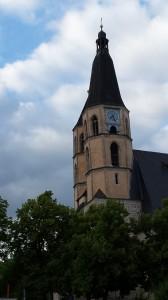nordhausen06