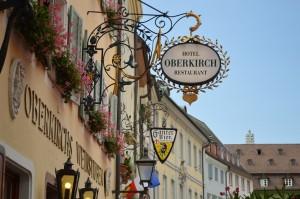 freiburg06