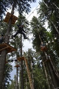 kletterwald4