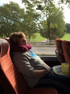 busfahrt01