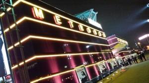 metronomtheater01