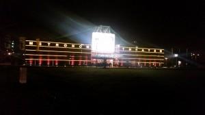 metronomtheater02