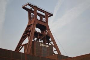 zechezollverein02