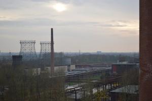 zechezollverein11