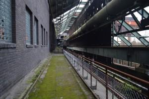 zechezollverein20