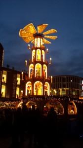 weihnachtsmarktduisburg01