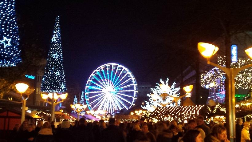 weihnachtsmarktduisburg03