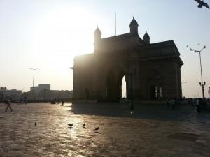 gatewayofindia