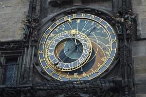 astronomischeuhr