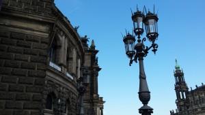 Dresden17