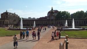 Dresden20