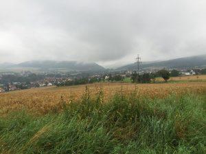 12hRäuberland08