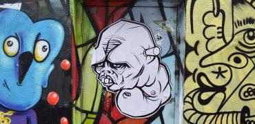 streetartlondontitle1