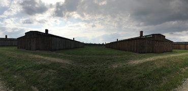 AuschwitzTitel