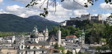 Salzburg Beitragsbild